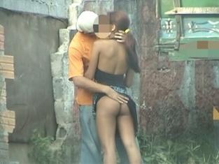 Video Sexo Amador 94