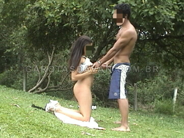 sexo no campo videos pornos